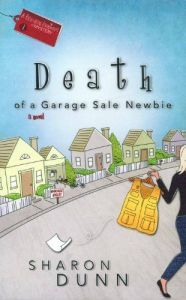 death-of-a-garage-sale-newbie