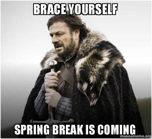 brace-yourself-spring-zkkgjb
